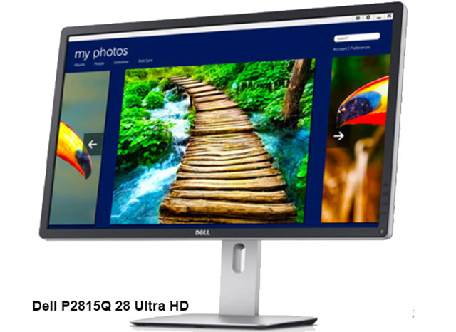 4K Monitors Under $850 19