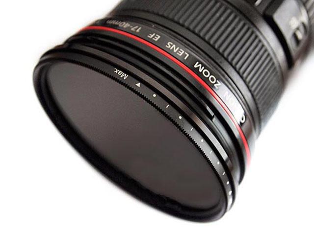 Essential Kit for DSLR Videography 15