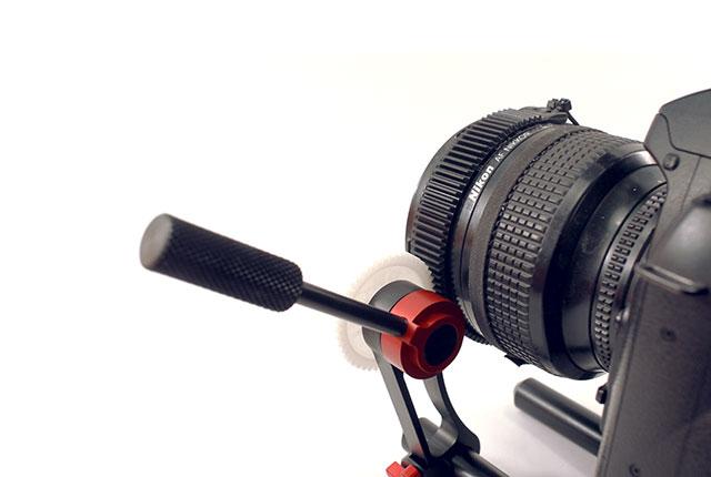 Christmas Gifts for DSLR Videographers 26