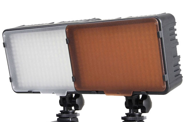 Christmas Gifts for DSLR Videographers 25
