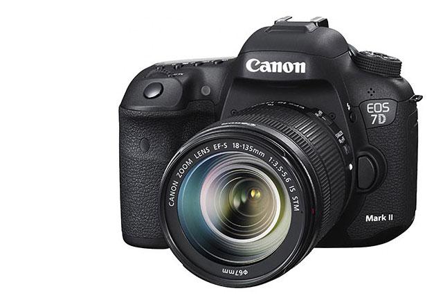 Christmas Gifts for DSLR Videographers 24