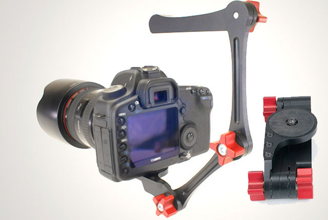 Christmas Gifts for DSLR Videographers 27