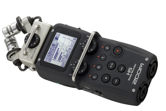 Christmas Gifts for DSLR Videographers 29