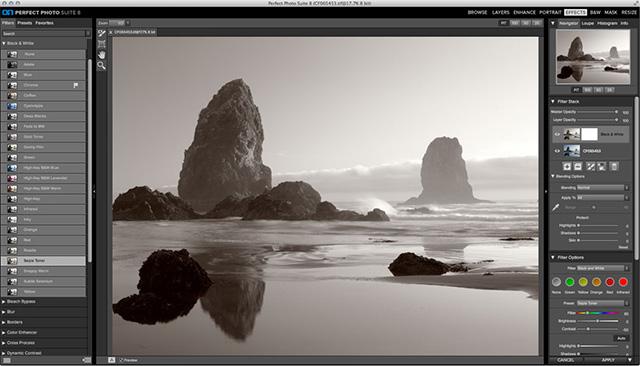 Photoshop Plugins go to War 8