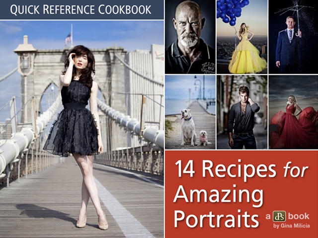 Photography eBooks for Independence Day 3