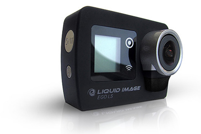 A Wearable 4G LTE Camera 3