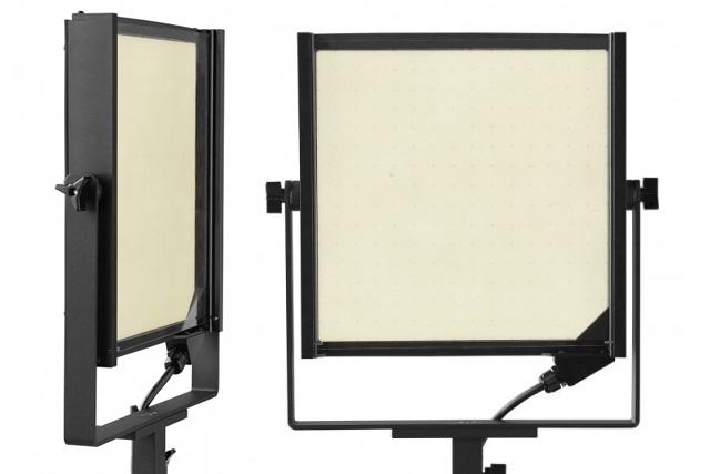 Microplasma, Your Next Studio Light 5
