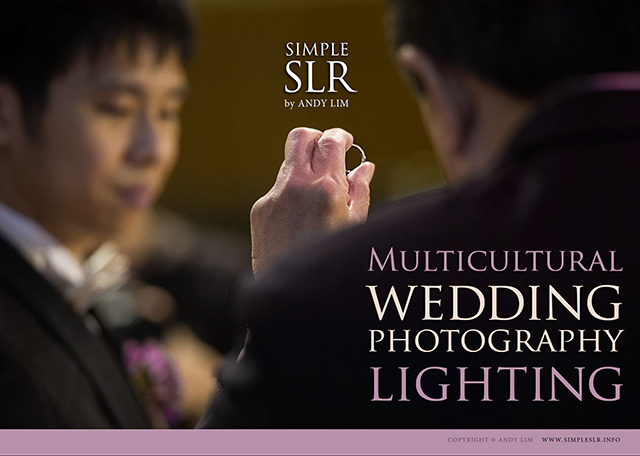 How to Shoot Multicultural Weddings 7