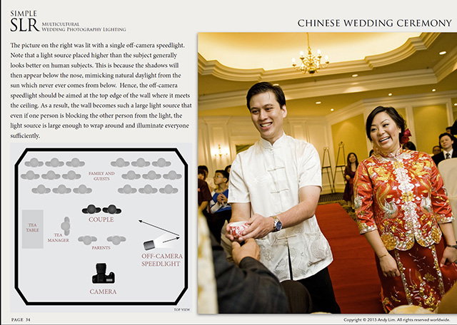 How to Shoot Multicultural Weddings 9