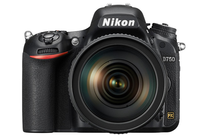 The Best Real DSLRs for Video 38