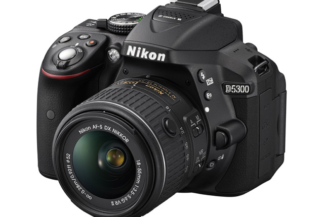 The Best Real DSLRs for Video 40