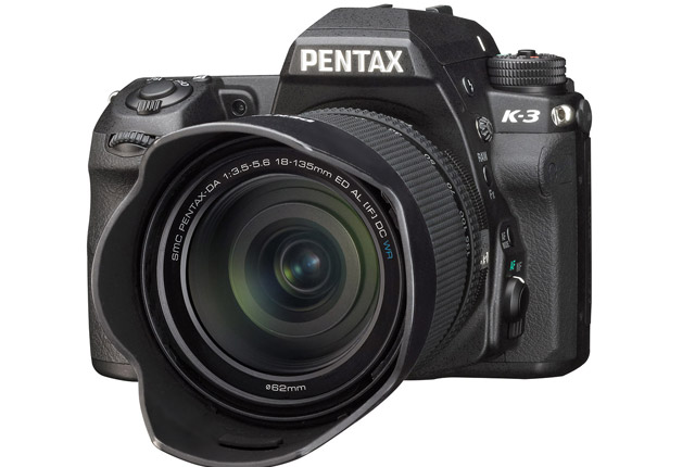 The Best Real DSLRs for Video 43
