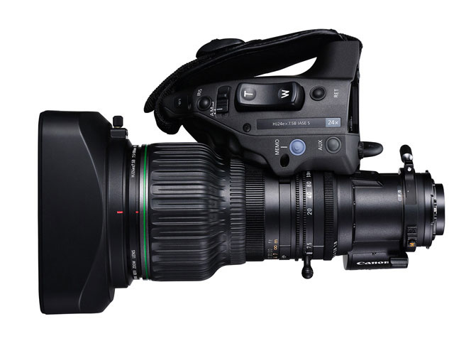 World's Widest Angle and Highest Zoom Ratio Lens 6