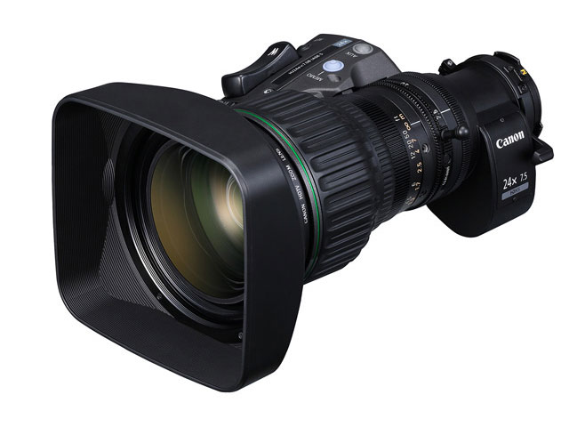World's Widest Angle and Highest Zoom Ratio Lens 7