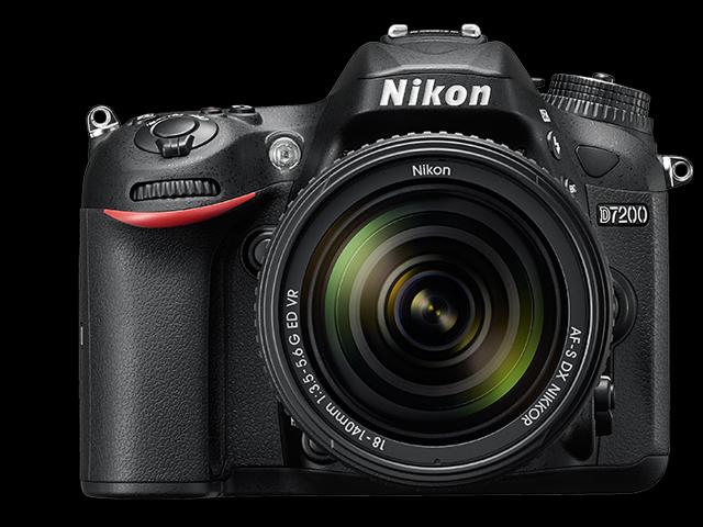 A Wireless Microphone for Nikon DSLRs 7