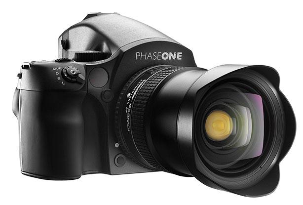 Canon: Medium Format in 2014? 6