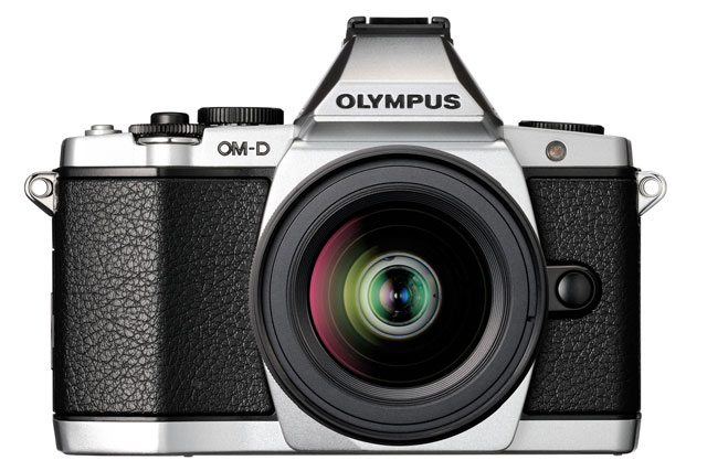 Travel Back in Time with Camera Makers 10