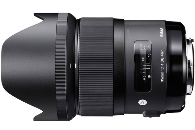 Sigma: News Lenses and Philosophy 6