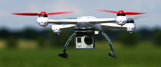 Best of 2014 Aerial Videography Gear Guide 54