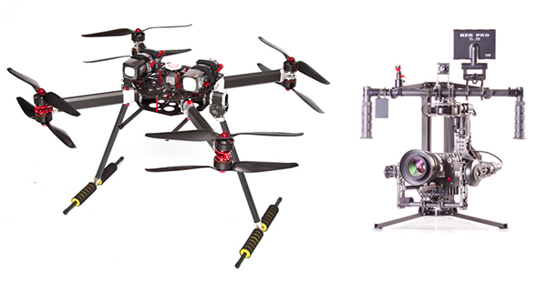 Best of 2014 Aerial Videography Gear Guide 65