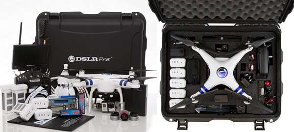 Best of 2014 Aerial Videography Gear Guide 58