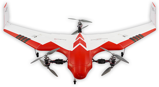 Best of 2014 Aerial Videography Gear Guide 66
