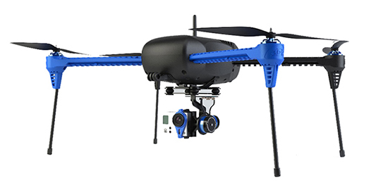 Best of 2014 Aerial Videography Gear Guide 56
