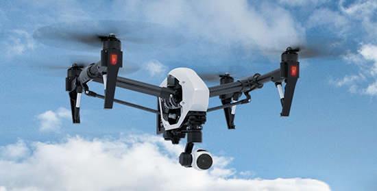 Best of 2014 Aerial Videography Gear Guide 60