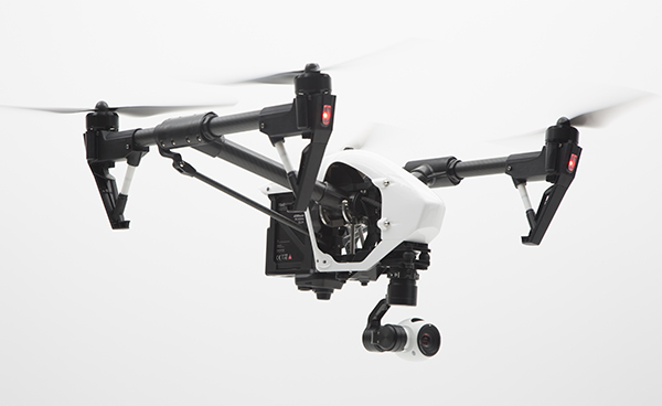 UPDATE: DJI Announces the Inspire 1 sUAV 27