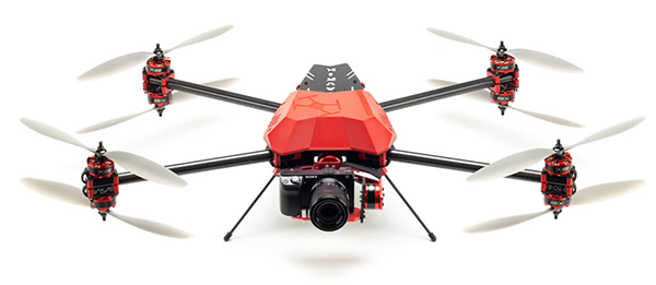 Best of 2014 Aerial Videography Gear Guide 61