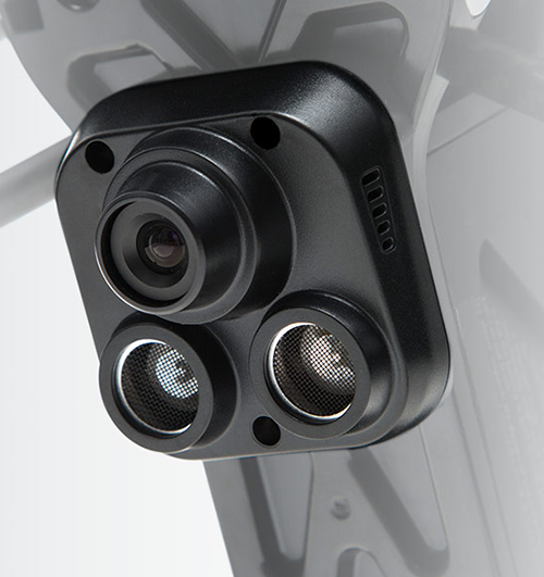 UPDATE: DJI Announces the Inspire 1 sUAV 35