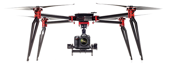 Best of 2014 Aerial Videography Gear Guide 62