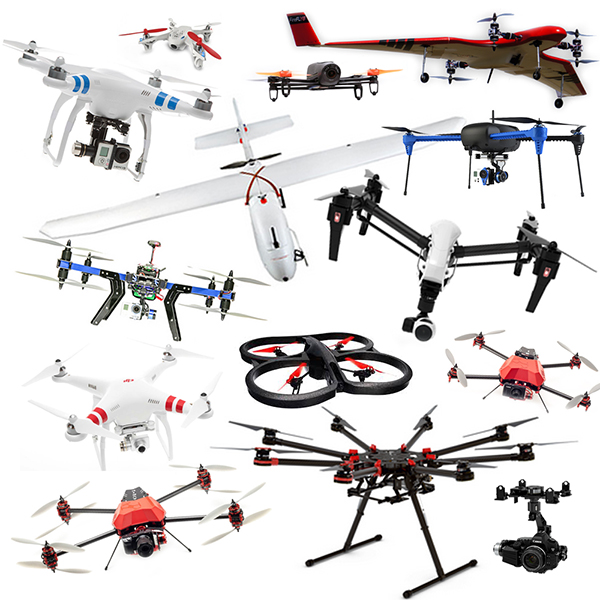 Best of 2014 Aerial Videography Gear Guide 47