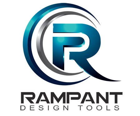 Rampant Design Announces Massive Distortion Library 4