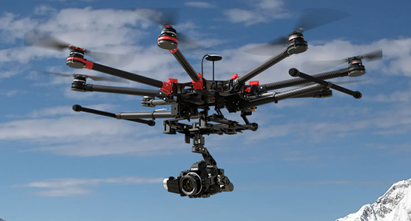 Best of 2014 Aerial Videography Gear Guide 64