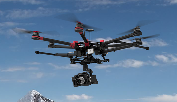 Best of 2014 Aerial Videography Gear Guide 63