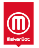 MakerBot Announces Thingiverse.com Hack-A-Thon 3