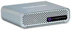 Matrox Convert DVI Plus scan converter helps News 12 Connecticut bring local stories to air 15