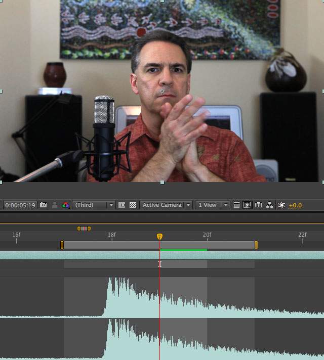 Spotting (and Solving) Sync Issues 9