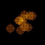 Visual Rhythm, Part 1: After Effects Tricks 38