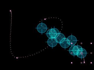 Visual Rhythm, Part 1: After Effects Tricks 43