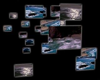 Visual Rhythm, Part 1: After Effects Tricks 48