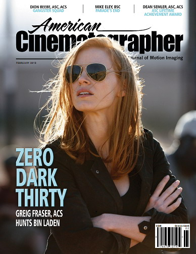 Stocking Stuffers for Shooters and Cinematographers 29