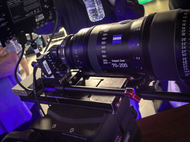 Cine Gear 2013 Wrapup 39