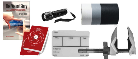Stocking Stuffers for Shooters and Cinematographers 23