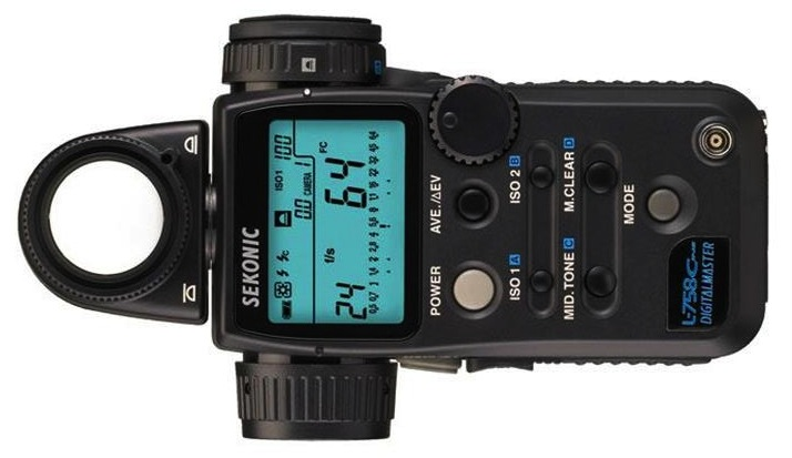 Stocking Stuffers for Shooters and Cinematographers 33