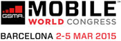 Join Hitachi at the Mobile World Congress 2015 7