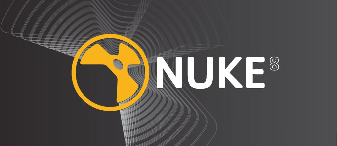 The Foundry Announces That NUKE 8 is Coming This Year 3