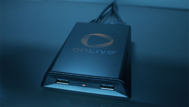 Arri Alexa and Rosco LitePads Come Through for OnLive's First National Spot 57