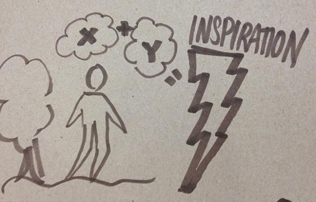 Creative Entrepreneurship 22